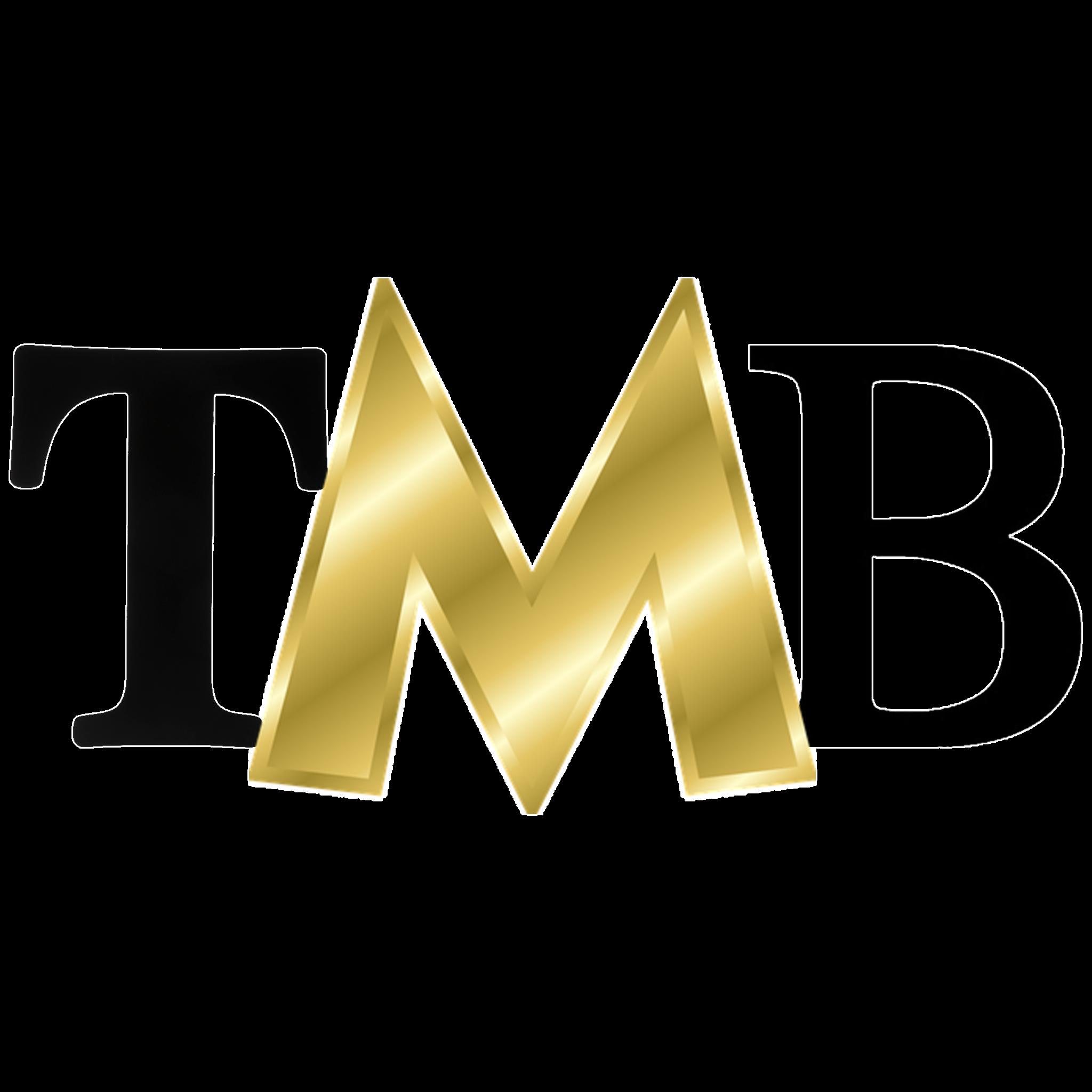 TMB Main