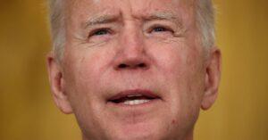 Biden will increase refugee cap after criticism from Democrats, activists