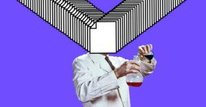 The XKCD Science Paper Meme Nails Academic Publishing