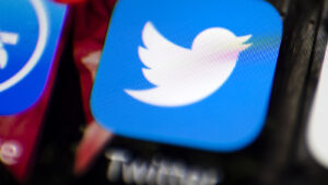 Twitter Releases New Feature To Prompt Users To Reconsider Mean Tweets: NPR