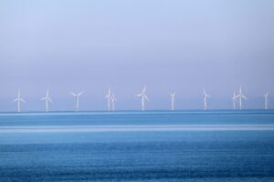 Offshore wind has massive potential in the US