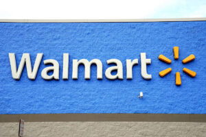 Four young girls arrested for murder at Louisiana Walmart
