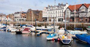 "Isle of Man Scraps Lockdown, Mask Rules, Social Distancing in ""Return to Near Normal"""
