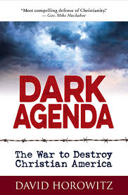 The Death of Christianity a catholic agenda for New World Order-#14 by Morganna-Mystery