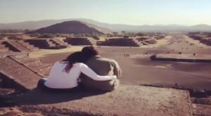 15yr Old Finds Mayan SuperCivilization 👍🏻