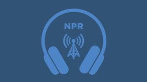 3 Dead, 10 Injured After Tornado Touches Down In Coastal North Carolina: NPR