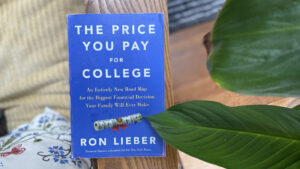 How to Pay For College: NPR