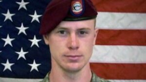 Bowe Bergdahl names Trump, McCain as defendants in lawsuit challenging court-martial
