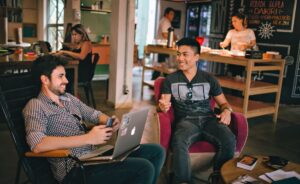 Revealed: the best companies to work for (and how to get a job with them)
