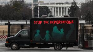 Democrats Unveil Sweeping Immigration Bill: NPR