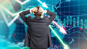 l'épidémie endommagera l'économie mondiale à long terme – GNEWS