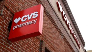 CVS announces initiative to increase vaccine access in Black and Hispanic communities