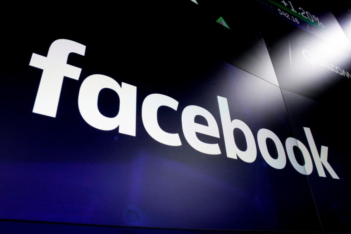 Facebook agrees to lift Australian news ban after reaching deal