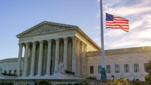 Supreme Court refuses Pennsylvania election cases, rules that prosecutors can get Trump tax records-#6 by JDP-Politics