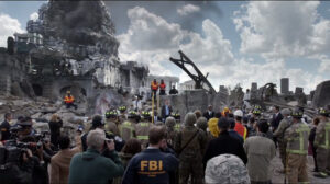 Militia groups want to blow up the Capitol and kill as many members as possible-#27 by system-Politics