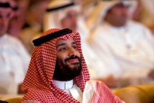 Jamal Khashoggi killing: White House declassifies report blaming Saudi Crown Prince for journalist's death