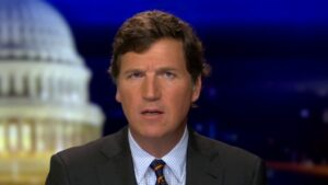 Tucker Carlson: Americans have been lied to by COVID response leaders