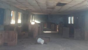 Nigeria: 42 people including students abducted last week released