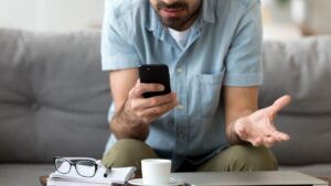 How to stop junk text messages and spam for good