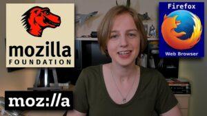 Mozilla's Woke Idea of Chivalry-#3 by Thecitizen-Politics