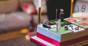 Best birthday gifts for gamers: Win at gift-giving, every time