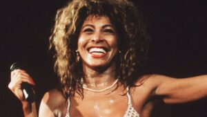 How Tina Turner Paved the Way for Beyonce