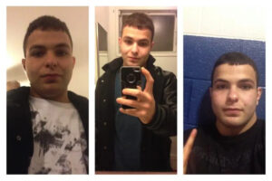 Suspect in the Boulder shooting has been identified as Ahmad Al-Issa (21)