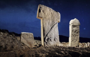 10 Stunning Images Of 12,000-Year-Old Gobekli Tepe-#15 by system-Mystery