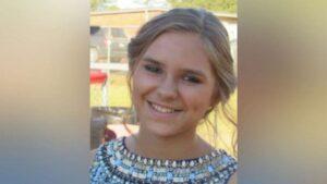 Georgia high school senior fatally shot by friend during target practice