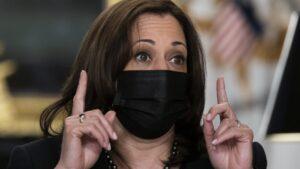 Arizona AG Brnovich invites VP Harris to tour border as crisis escalates