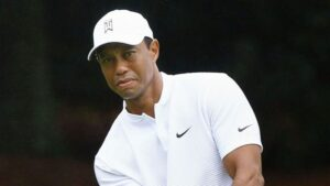 Tiger Woods car crash: Sheriff to release findings