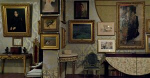 This Is a Robbery on Netflix: Making history's biggest art heist weirdly dull