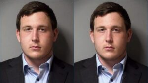 Lance Armstrong's Son, Luke Armstrong, Accused of Teen Sexual Assault in Austin, Texas