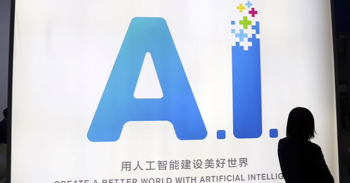 The future of AI is being shaped right now. How should policymakers respond?