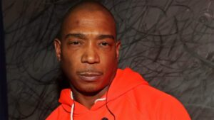 Ja Rule selling rights to Fyre Festival tweet of infamous cheese sandwiches as NFT