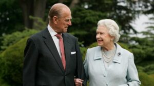 Prince Philip Was Much More Than the Rigid Royal Enforcer