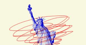 How to Stop the Minority-Rule Doom Loop