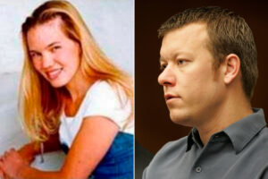 'Prime suspect' arrested with father in Kristin Smart's disappearance: reports