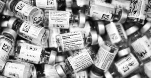 A Little Perspective on the J&J Vaccine Pause