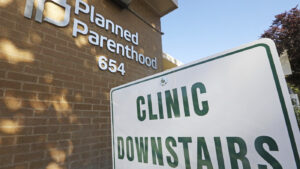 Biden Administration To Propose Reversing Trump Abortion Rules: NPR
