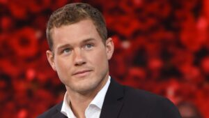 'Bachelor' Colton Underwood Coming Out as Gay Doesn't Change How He Allegedly Stalked His Ex-Girlfriend