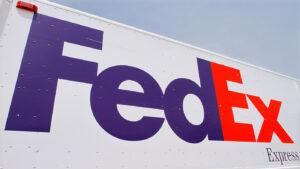 Gunman Kills 8 At FedEx Warehouse In Indianapolis: NPR