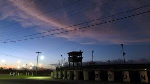 Senators Urge Biden To Shut Down US Military Prison At Guantánamo Bay, Cuba: NPR