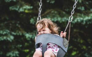 Best Swing Sets | Playground Sets for Toddlers & Kids