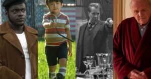 Oscars 2021: Breaking down the Best Picture nominees: Minari, The Father, Nomadland, and others