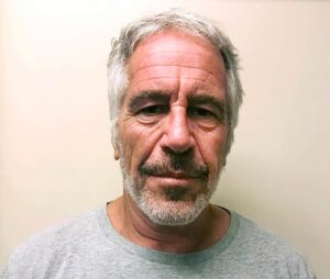 New details emerge about feds' decision not to charge Jeffrey Epstein in 2016
