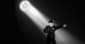 The US Needs an NTSB for Police Killings