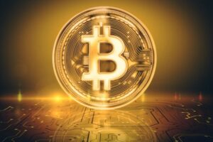 Why is Bitcoin falling? Digital currency drops 10% days after record
