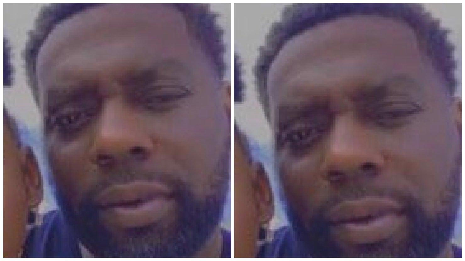 North Carolina Black Man, Andrew Brown Jr., Fatally Shot by Deputy Serving a Search Warrant