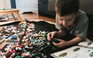 Best Toys For Kids: Birthday Gift Ideas for All Ages